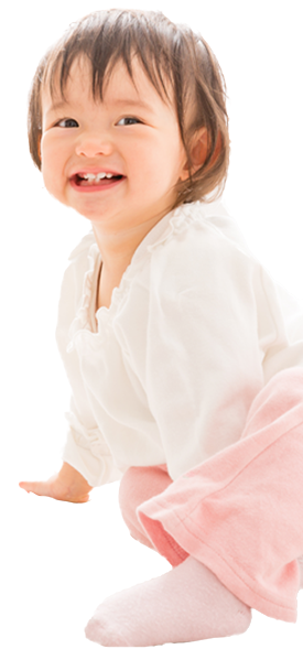 「幼児教室ヘーグル」で得られる3つの成果