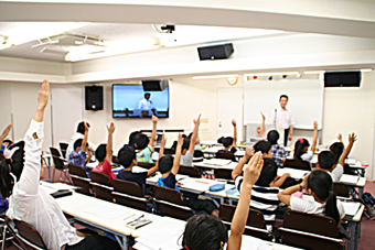幼児教室ヘーグル PAD高速学習マスター講座基本トレーニングコース-01