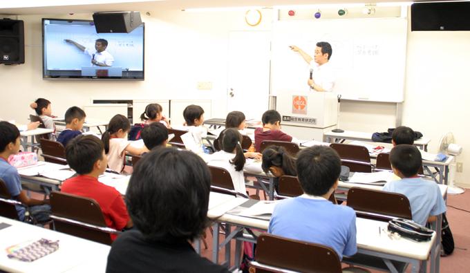 幼児教室ヘーグル 第41回PAD潜在能力開発初級ベーシック講座-02