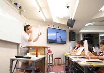 幼児教室ヘーグル 第41回PAD潜在能力開発初級ベーシック講座-04