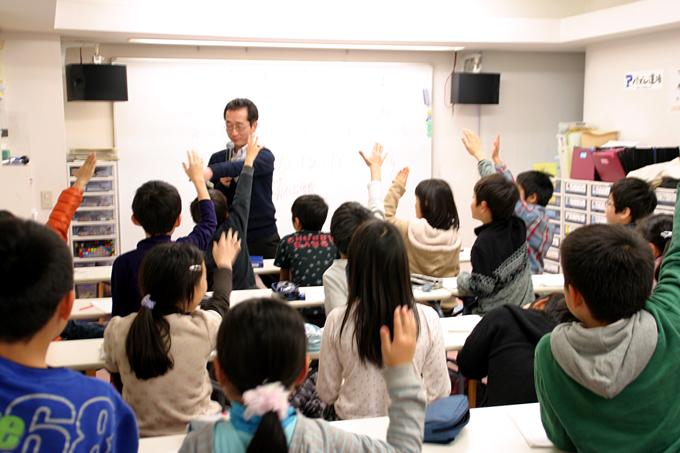 幼児教室ヘーグル マンスリーMEP vol.12-03