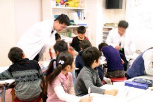 幼児教室ヘーグル マンスリーMEP vol.12-07