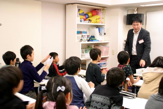 幼児教室ヘーグル マンスリーMEP vol.12-09