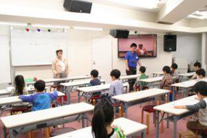 幼児教育01