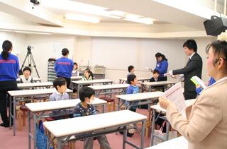 幼児教育04