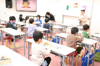 幼児教育07