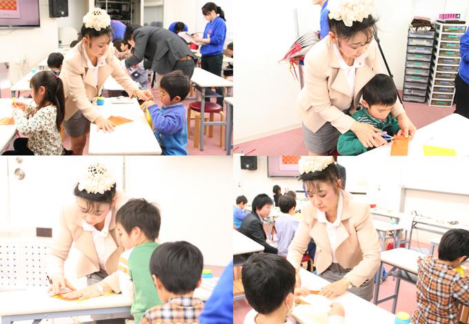 幼児教育09