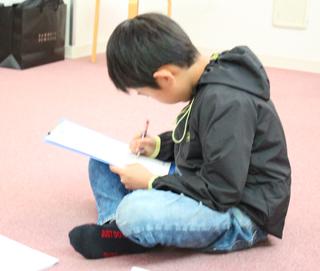幼児教室ヘーグル 第62回壱萬会セミナー