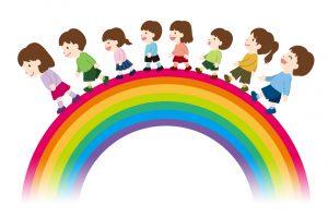 幼児教育で「本当の成果」を実感する瞬間