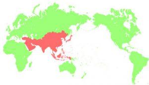 アジア台頭の時代の新・英語学習法を知る