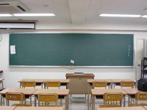 教育機関を能動的に活用できる力を養う