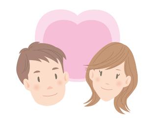 円満夫婦とそうでない夫婦の差は?
