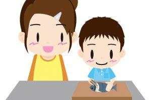 幼少期に感動を伴った体験を多くさせることの重要性