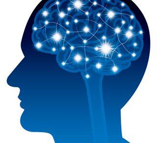 最新脳科学から見た「右脳記憶の重要性」