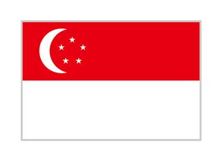 教育大国シンガポールが生まれた理由とは?