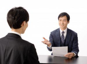 上場企業人事担当者が 採ってよかった大学1位は?