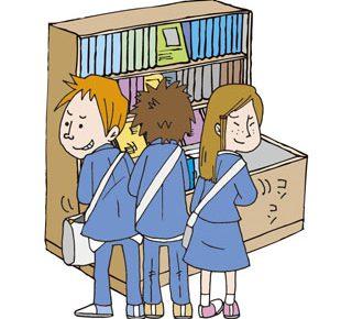 現代の大学生の幼稚さに見る「心の教育」の重要性