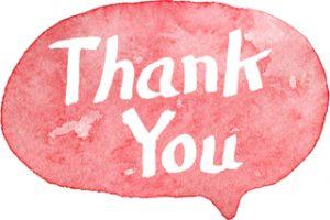 子どもの輝く未来をつくる 「感謝の心」と「素地力」