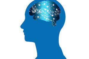 「天才を育てる」というのはどういうことか