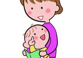幼児期から身につけなければならない「絶対語感」