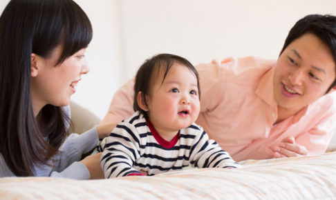 多忙な双子育児でも無理なく学習する方法がわかった