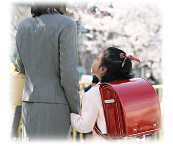 「小学校受験=お受験」の現状