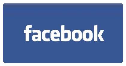ヘーグルFacebook