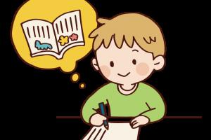 子どもの「読解力」を伸ばすには? PART6