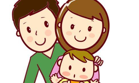 親子がともに成長できるヘーグル教育の強さ
