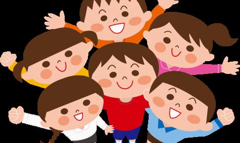 幼少期から「人間学」を学ぶ重要性