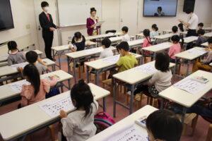 #ヘーグル #HEGL #幼児教室 #幼児教育 #工作 #右脳開発 #小学校受験